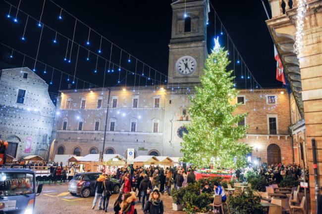 Natale_AccensioneLuci_FF-14-650x433
