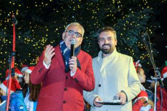 Natale_AccensioneLuci_FF-15-325x216