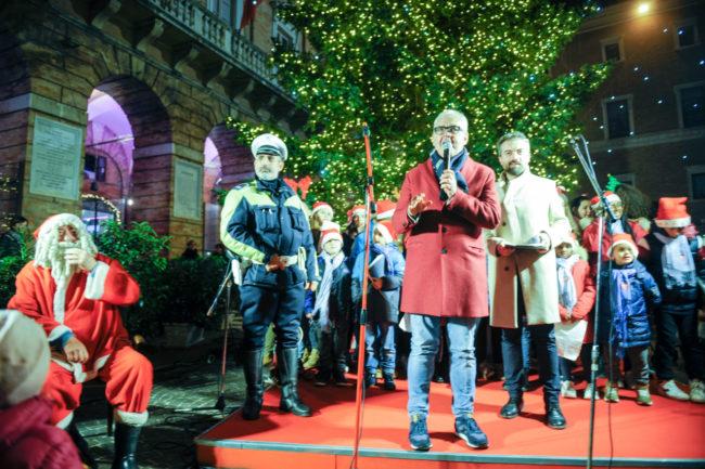 Natale_AccensioneLuci_FF-16-650x433