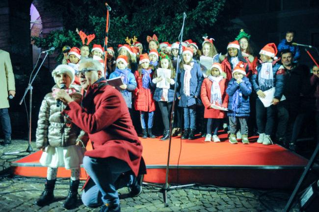 Natale_AccensioneLuci_FF-2-650x433