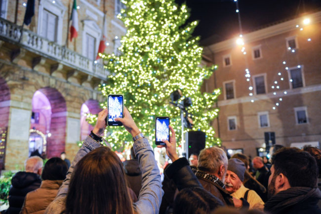 Natale_AccensioneLuci_FF-21-650x433
