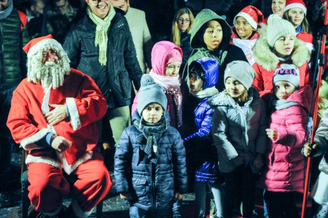 Natale_AccensioneLuci_FF-3-650x433