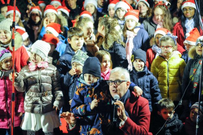 Natale_AccensioneLuci_FF-4-650x433