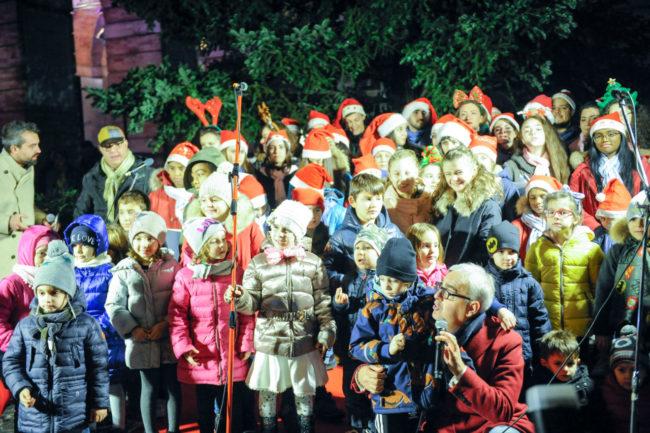 Natale_AccensioneLuci_FF-5-650x433
