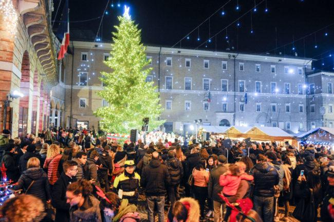 Natale_AccensioneLuci_FF-7-650x433