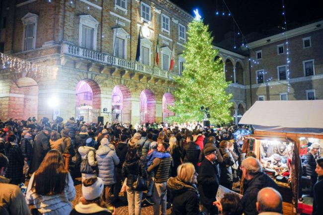 Natale_AccensioneLuci_FF-8-650x433