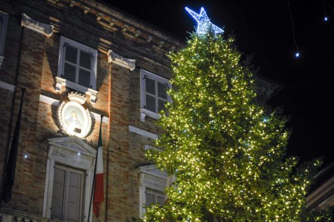 Natale_AccensioneLuci_FF-9-650x433