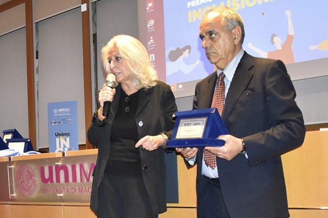 Paola-Severini-Melograni