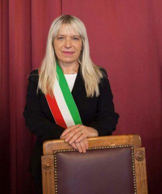 Piermattei-Rosa-sindaco