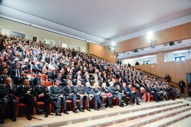 UNICAM_Inaugurazione_FF-26-650x434