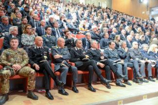 UNICAM_Inaugurazione_FF-27-325x217