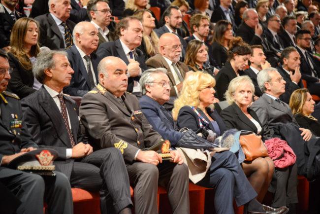 UNICAM_Inaugurazione_FF-28-650x434