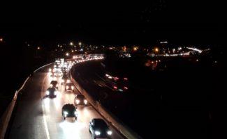 a14-autostrade-code-1-325x200