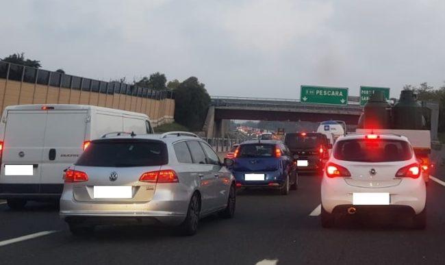 a14-autostrade-code-5-650x387