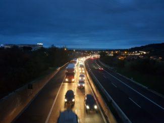a14-autostrade-code-6-325x244