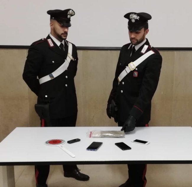 arresto-macerata-2-650x632