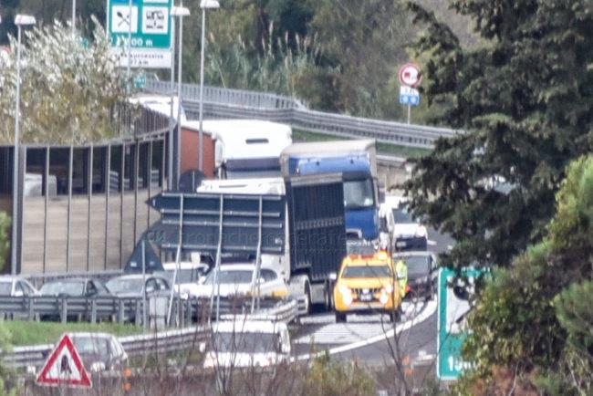 auto-conto-bus-autostrada-a14-civitanova-FDM-4-650x434