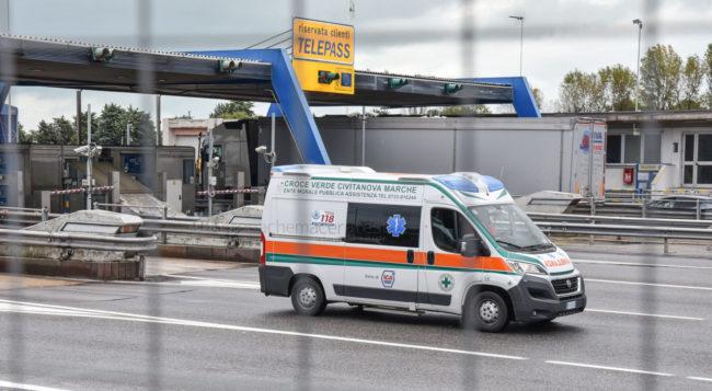 auto-conto-bus-autostrada-a14-civitanova-FDM-5-650x357