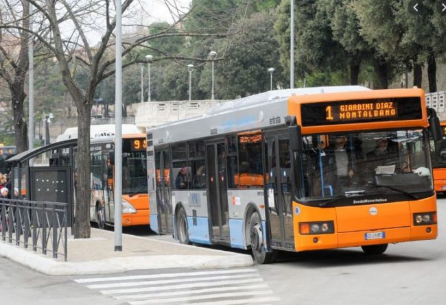 autobus_terminal_pullman