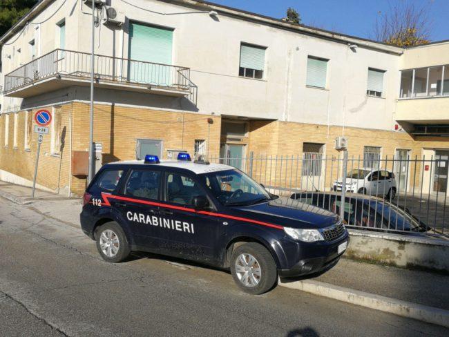 carabinieri-sert