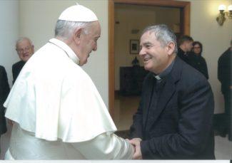 concelebrazione-a-santa-marta-con-Papa-francesco-50-anni-di-presbiterato-1-325x229