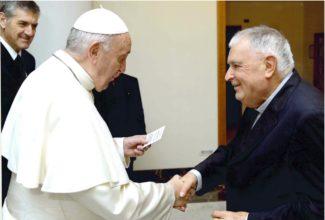 concelebrazione-a-santa-marta-con-Papa-francesco-50-anni-di-presbiterato-2-325x220