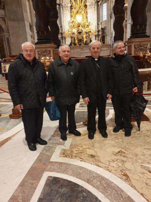 concelebrazione-a-santa-marta-con-papa-francesco-50-anni-di-presbiterato-28-488x650