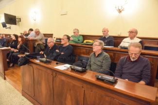 consigli-comunale-civitanova-FDM-3-325x217