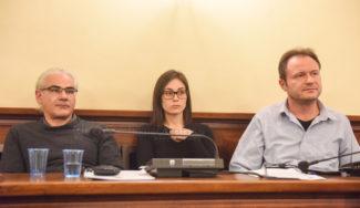 consigli-comunale-civitanova-FDM-4-325x188