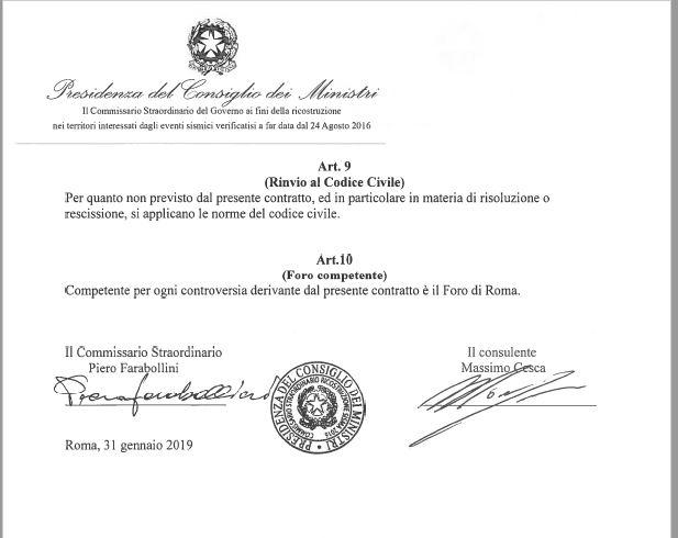 contratto-cesca-farabollini1