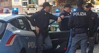 controlli-polizia-3-e1573892631662-325x174