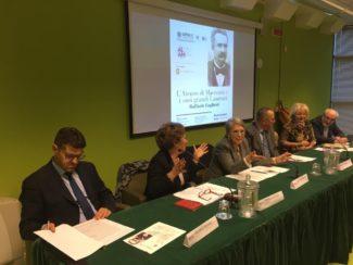 convegno-Raffaele-Foglietti-1-325x244