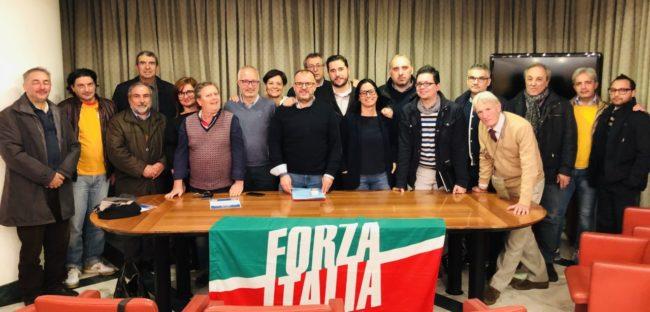 coordinamento-forza-italia