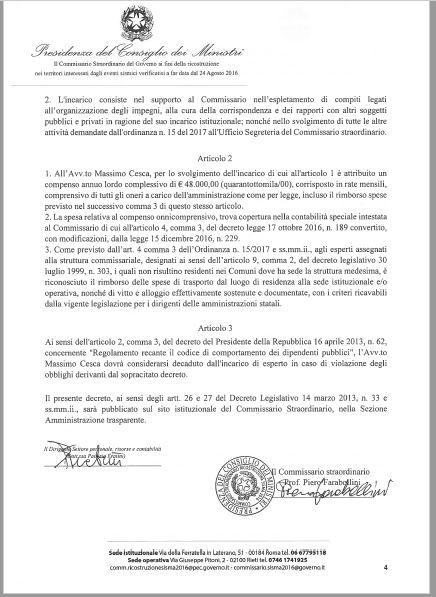 decreto-cesca-farabollini1
