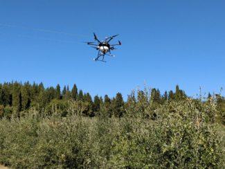 droni-macerata