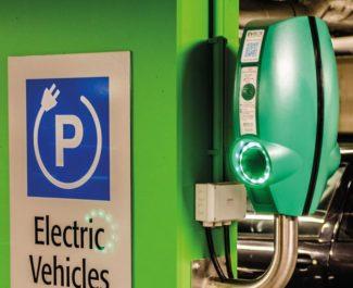 eco-sostenibile-pensilina-auto-elettriche