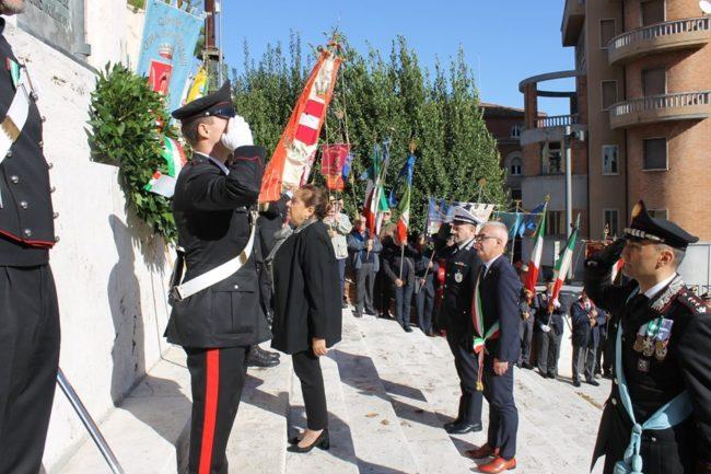 festa-forze-armate-macerata-2-650x433
