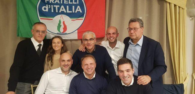 fratelli_italia
