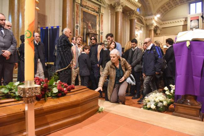 funerale-conte-vanni-leopardi-recanati-FDM-13-650x434