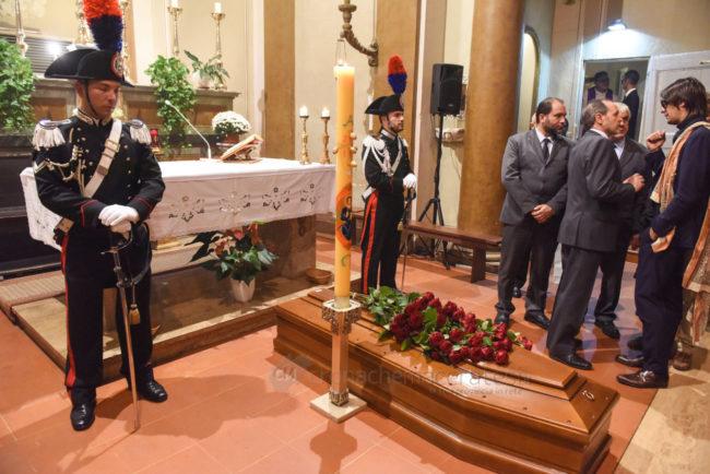 funerale-conte-vanni-leopardi-recanati-FDM-14-650x434