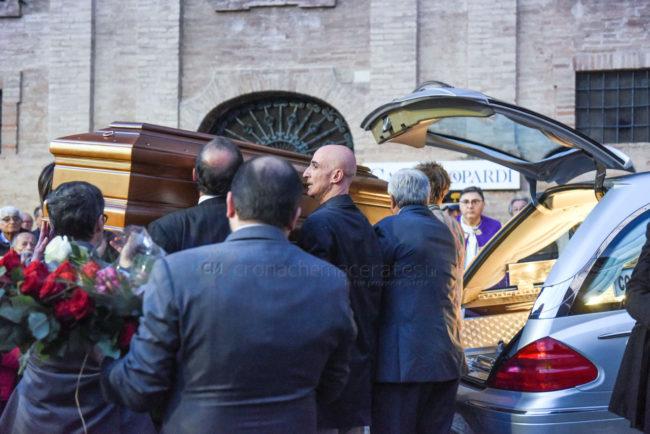 funerale-conte-vanni-leopardi-recanati-FDM-17-650x434