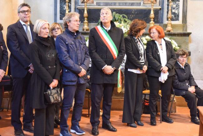 funerale-conte-vanni-leopardi-recanati-FDM-2-650x434