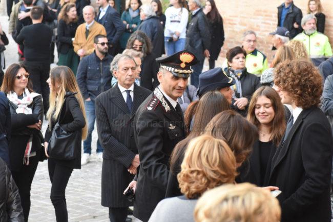 funerale-conte-vanni-leopardi-recanati-FDM-3-650x433