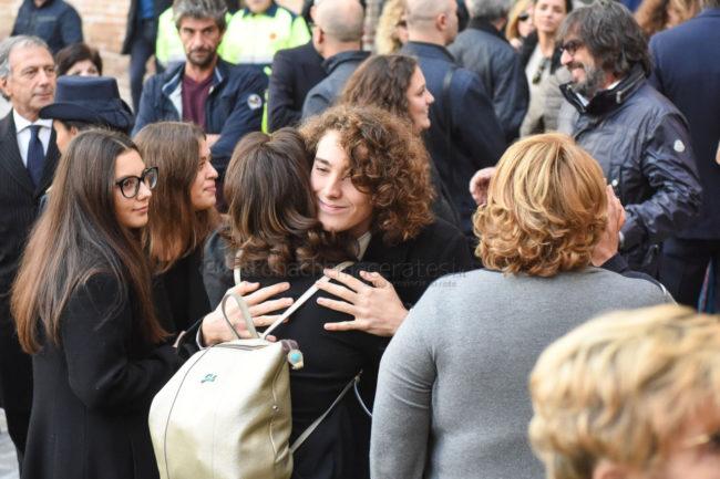 funerale-conte-vanni-leopardi-recanati-FDM-4-650x433
