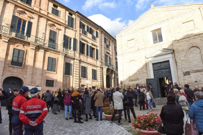 funerale-conte-vanni-leopardi-recanati-FDM-6-650x434