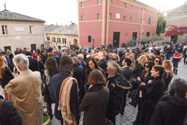 funerale-conte-vanni-leopardi-recanati-FDM-7-650x434