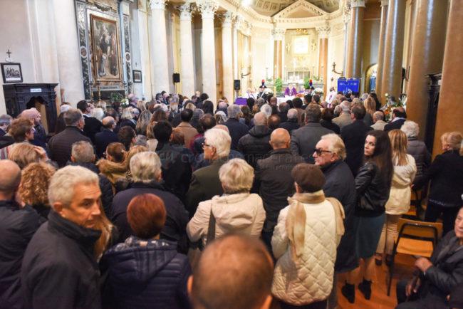 funerale-conte-vanni-leopardi-recanati-FDM-9-650x434