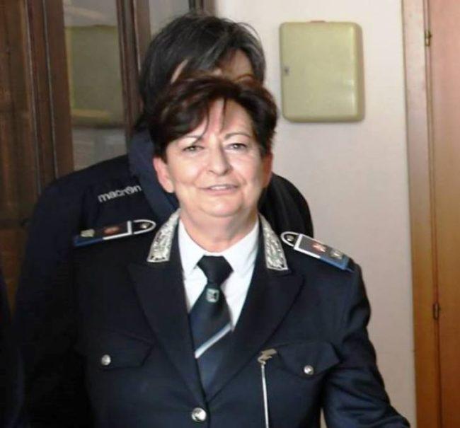 gabriella-luconi