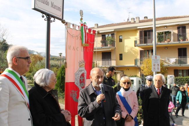 giardini-arnaldo-marconi-4-650x433
