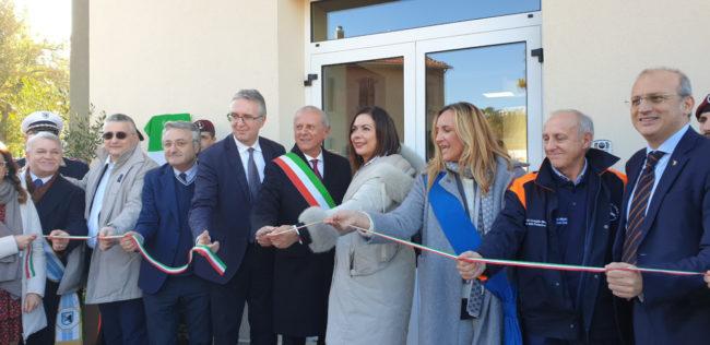 inaugurazione-municipio-caldarola